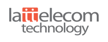 Lattelecom technology