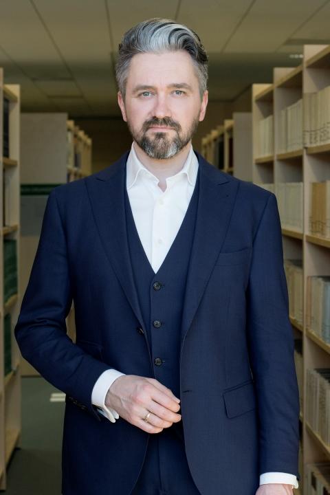 Ivars Ruņģis